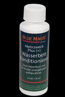 1 x Blue Magic Wasserbetten Konditionierer 118 ml