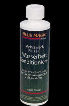 1 x Blue Magic Konditionierer 236 ml,Wasserbetten Konditionierer
