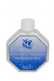 1 x Wasserbetten Konditionierer Karmachemie