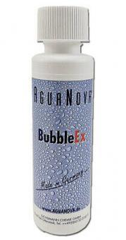 1 x Agua Nova Bubble Ex gegen Luftbildung 200gr